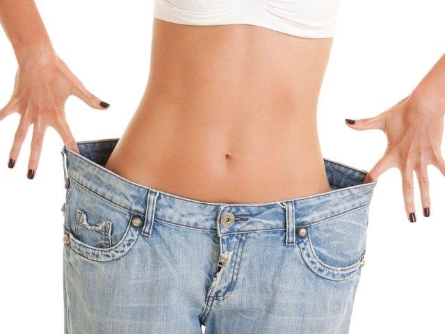 Можно ли похудеть на гербалайфе