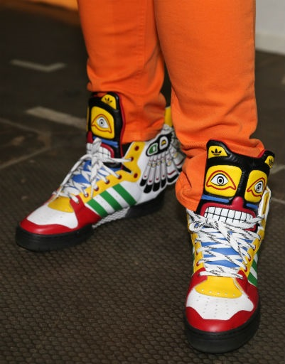 размер обуви филиппа киркорова Дакайн отводит влагу