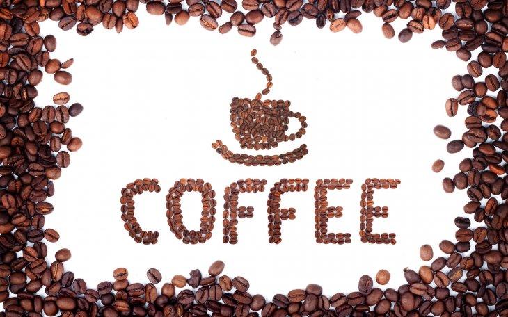 кофе перед тренировкой для сжигании жира
