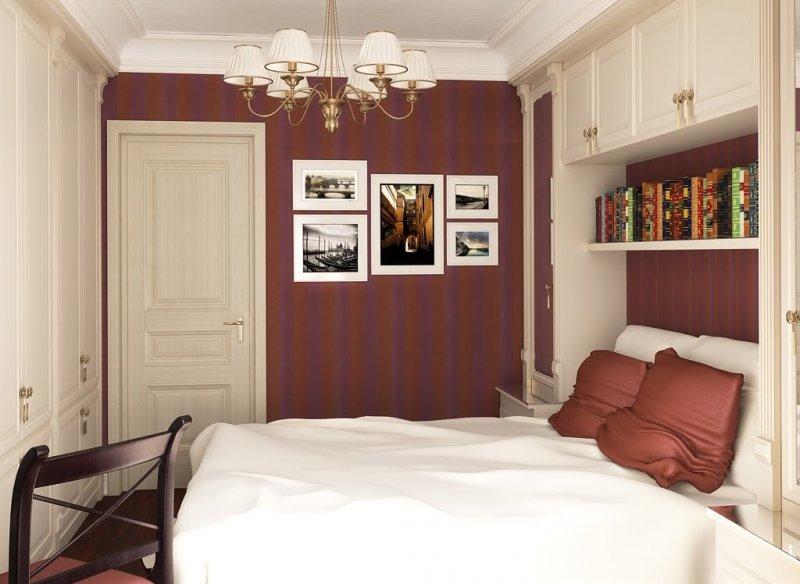 Проказницы в спальне фото 594-910