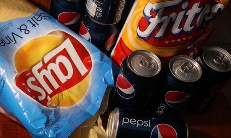 от каких продуктов надо отказаться чтобы похудеть