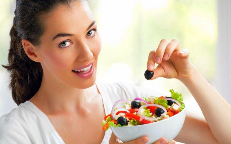 как быстро похудеть ленивым в домашних