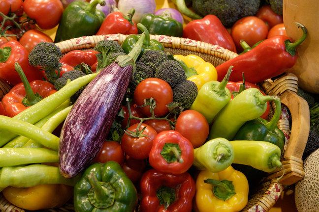 влияние помидоров на уровень холестерина