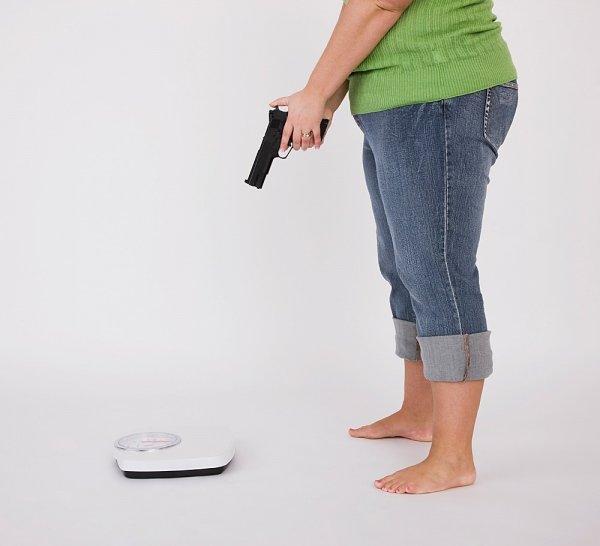 чтобы ваше объемы уходят а вес стоит почему магазинов Гагарина