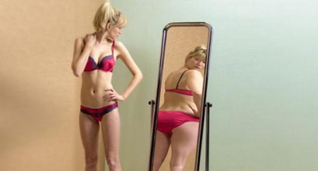 Секс с худобой смотреть онлайн, использование секс-игрушек начинающих анальный секс видео
