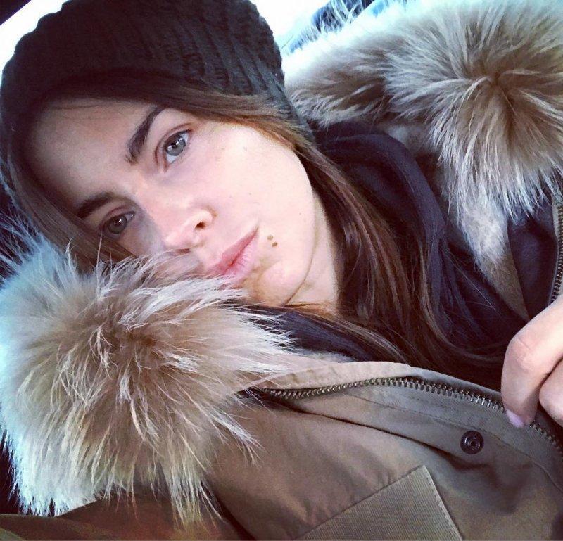 Внешность Ани Лорак без макияжа шокировала фанатов